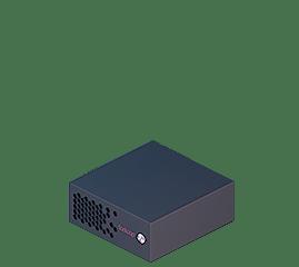Tooloop Box M